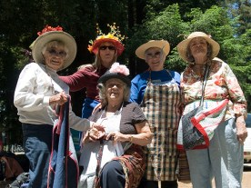 raging-grannies_6-2-08