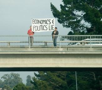 politics-economics_7-11-08