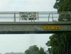 something_wrong_7-11-08
