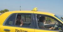 taxi_7-17-08