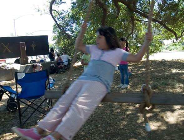 tree-swing_7-17-08