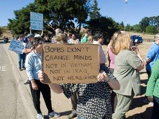 change-minds_8-4-08