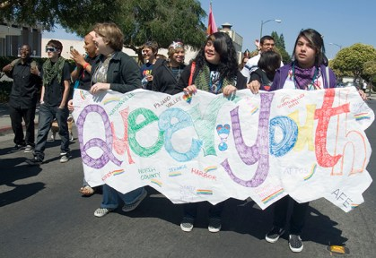 queer-youth_8-24-08