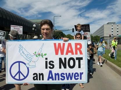 war-not-answer_8-31-08