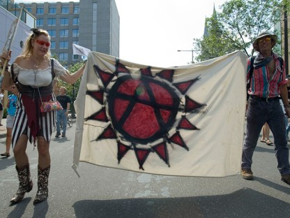anarchism_9-1-08