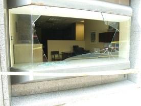 broken-window_9-1-08