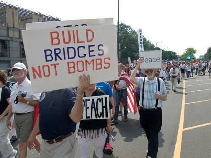 build-bridges_9-1-08