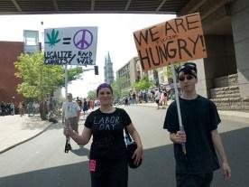 cannabis-peace_9-1-08