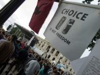 choice-not-freedom_9-2-08