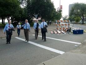 delegates-barricade_9-1-08