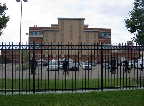 detention-center_9-2-08