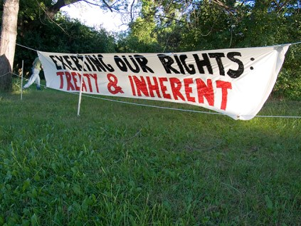 exerting-rights_9-3-08