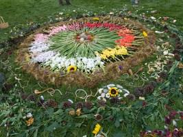 flower-art_9-2-08