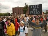 free-the-press_9-2-08