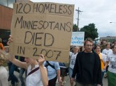 homeless-minnesotans_9-2-08