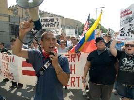 human-rights_9-1-08