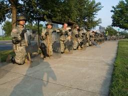 mn-national-guard_9-1-08
