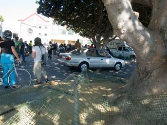 parking-lot-4_9-17-08