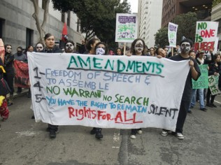 amendments_10-31-08