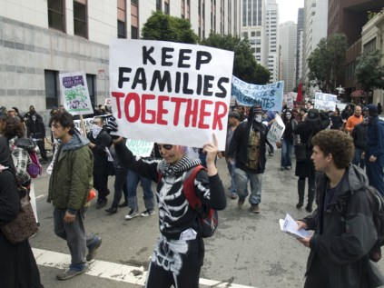 keep-families-together_10-31-08