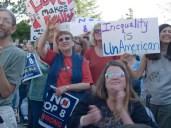 inequality_11-15-08