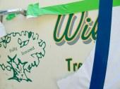 williams-tree-service_12-3-08