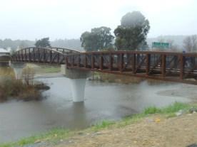 new-bridge_2-15-09
