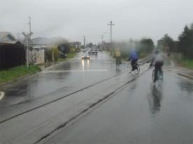 railroad-crossing_2-15-09