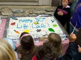 birthday-cake_5-30-09