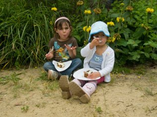cake-eaters_5-30-09