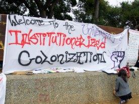 institutionalized-colonization_5-28-09