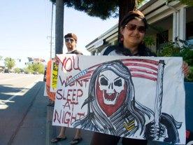 vigil-military-recruiters_8_6-19-09