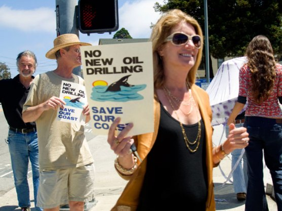 no-new-drilling_7-23-09