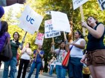 ucsc-occupation_2_9-24-09
