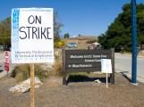 upte-on-strike_9-24-09