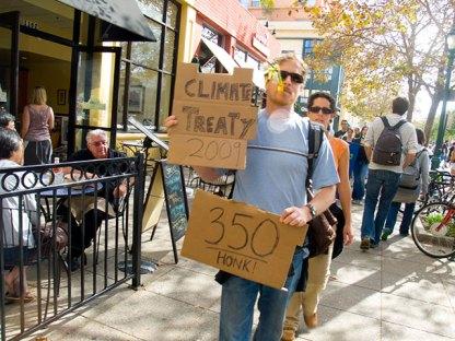 climate-treaty_10-24-09