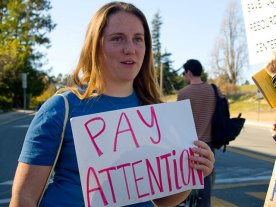 pay-attention_11-18-09