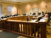 city-council-staff_3-9-10