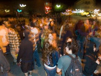dancing-streets_3-4-10