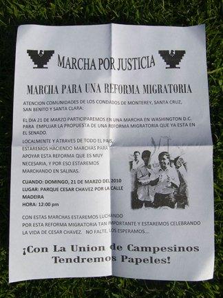 marcha-por-justicia_3-4-10