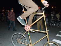tall-bike_3-4-10