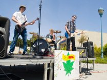 smush_csumb-cannabis-legalization-rally_4-26-10