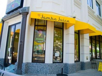 jamba-juice_5-2-10
