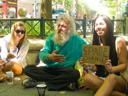 spare-change_5-2-10