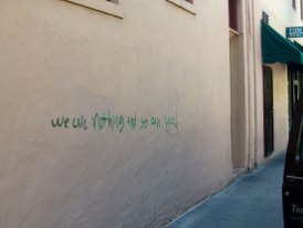 we-are-nothing_5-2-10