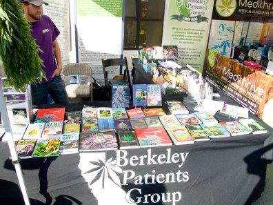 berkeley-patients-group_6-20-10