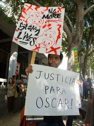 justice-oscar-grant_6-14-10_17