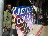 justice-oscar-grant_6-14-10_20