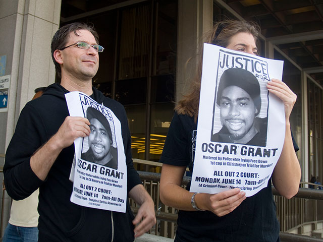 justice-oscar-grant_6-14-10_6