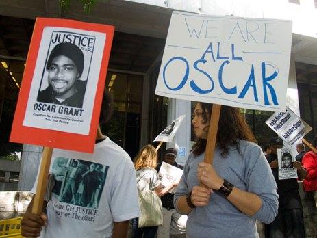 justice-oscar-grant_6-14-10_9